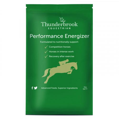 Thunderbrook Performance Energizer 1kg