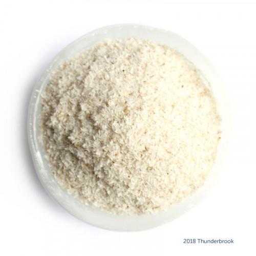 Thunderbrook Psyllium Husk 1kg
