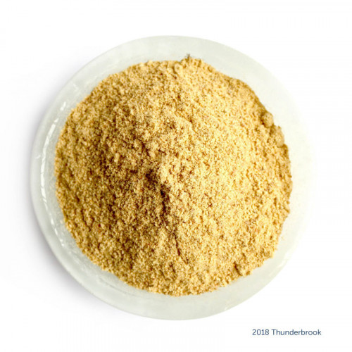 Thunderbrook Rosehip (Powder)