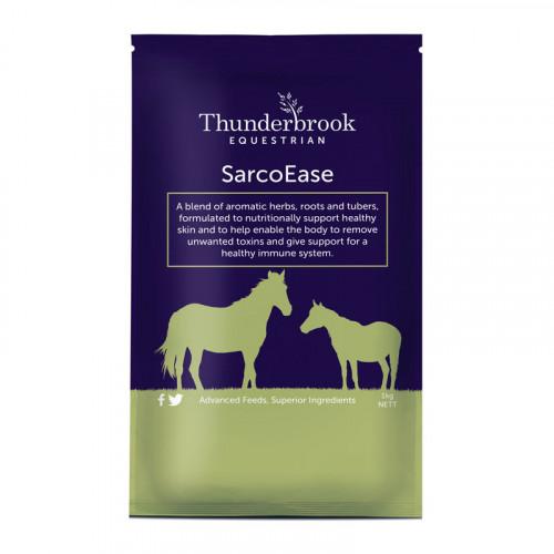 Thunderbrook Sarcoease 1kg