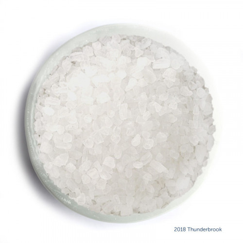 Thunderbrook Sea Salt 10kg