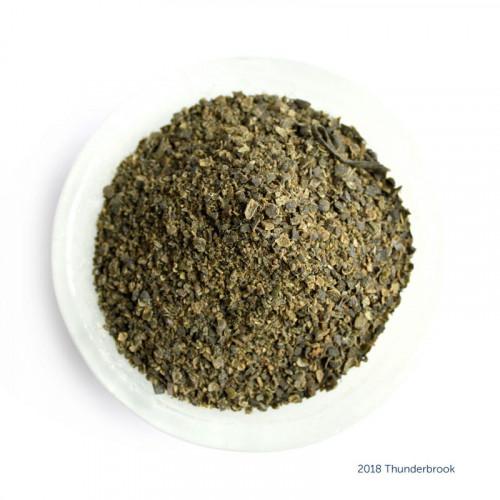 Thunderbrook Seaweed (fine cut) 1kg