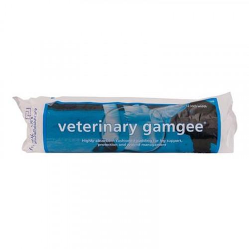 "Gamgee Tissue 12"""