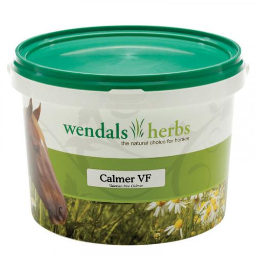 Wendals Calmer 1Kg