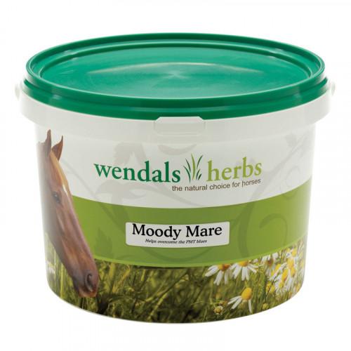 Wendals Moody Mare 1Kg
