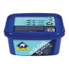Blue Chip Super Concentrated Ulsa Cool Balancer