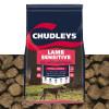 Chudleys Lamb Sensitive 15kg NEW