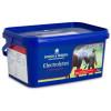 D&H 2kg Electrolyte