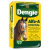 Dengie Alfa A Original