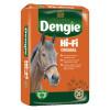 Dengie Hi-fi original 20Kg