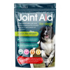 GWF Nutritionl Joint Aid for Dogs 500g