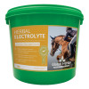 Global Herbs Herbal Electrolytes 1kg
