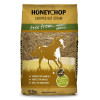 Honeychop OAT STRAW