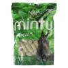 NAF Minty Treats 1kg Single