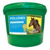 Global Herbs Pollen X 500g