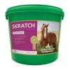 Global Herbs Skratch 1kg