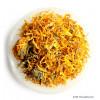 Thunderbrook Calendula (Marigold Flowers) 1kg
