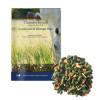 Thunderbrook Minted Meadow Nuts and Orange Peel 1kg