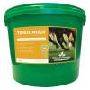Global Herbs Tendoneaze 1kg
